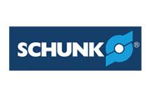 SCHUNK GmbH & Co. Logo