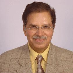 Shriniwas Shirgurkar, ACE Micromatiocs