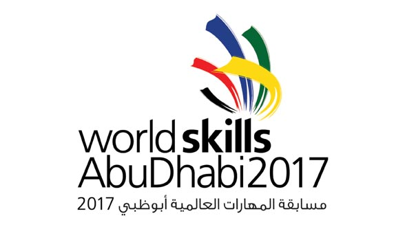 WorldSkills Abu Dhabi 2017 Names Mastercam  As Exclusive CAM Partner
