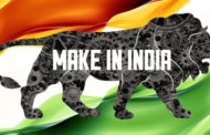 Enabling the make in India dream