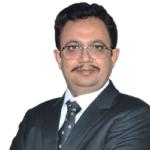 P G Jadeja, Jyoti CNC