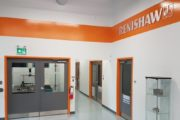 Renishaw launches inaugural North American Additive Manufacturing Solutions Centre