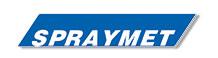 Spraymet Surface Technologies Logo