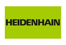 HEIDENHAIN India