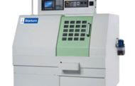 Horizontal Turning Machine, Lakshmi Machine Works