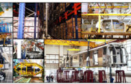 TAL Integrated Manufacturing Solutions