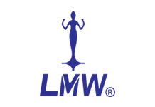Lakshmi Machine Works logo
