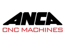 ANCA Machine Tools Pvt Ltd