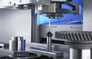 EMAG : Turning and Grinding Solution for the Machining of Automotive Gears