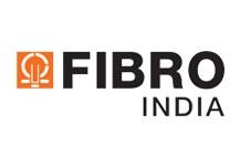FIBRO India logo