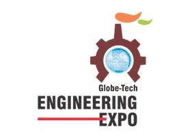 GlobeTech Engineering Expo (29 September - 01 October 2017)