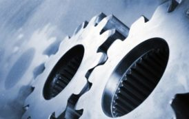 Why are Gear Finishing Processes Necessary?