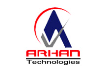 Arhan Technologies Pvt Ltd logo