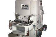 Double Disk Grinding Machine, Alex Machine Tools