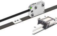 Linear Motion Guide, Apex Precision Mechatronix