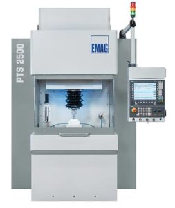 PTS-2500-emag
