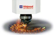 Make your Fiber Laser Cutting Machine much dynamic