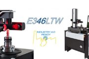 Vision system for tool measuring and cutting inspection, Nickunj Eximp