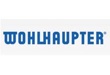 Wohlhaupter-logo