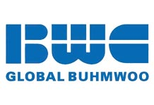 Young Buhmwoo India logo