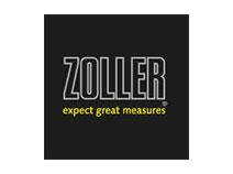 ZOLLER India Pvt Ltd