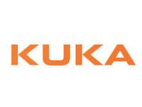 Kuka-Robotics-Logo