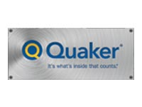 Quaker Chemical India Logo