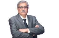 Ratnaparkhi Electronics Ind., Proficient Leaders of advanced EDM technology