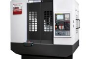 Vertical Machine Center MCV 300, Ace Manufacturing Systems