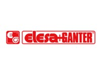 Elesa and genter logo