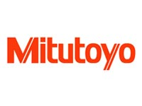 MITUTOYO SOUTH ASIA PVT LTD logo