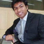 Ganesh Gupta, Online Marketing Lead , Vashi Electricals