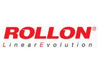 Rollon logo
