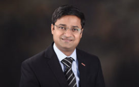 Rollon : Pursuing opportunities in machine tools industry