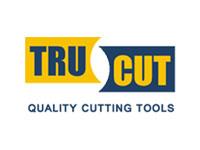 Trucut Logo