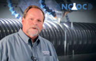 NCOC, Inc. : Global Leadership in chemical solutions to metalworking industry