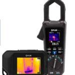 FLIR-thermal-camera-and-clamp-meter--1
