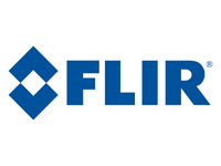 Flir India Logo