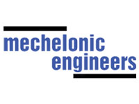 Mechelonic-Engineers-Logo