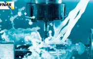 Naphthenic oil is best choice  for metalworking