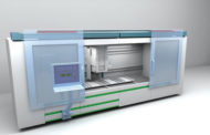 Rollon Linear rails, Telescopic rails & Actuators for better performing machines