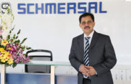 Schmersal's main aim is localized R&D in India