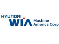 hyundia-wia-logo