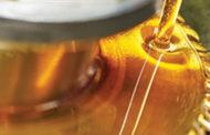 Rust Preventives Oils, NCOC Chemical