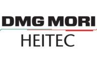 DMG MORI and HEITEC strengthen  automation expertize