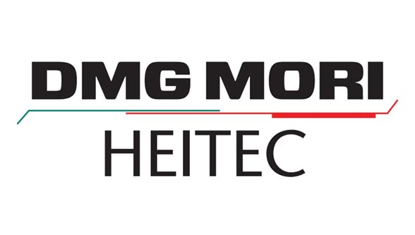 DMG MORI and HEITEC strengthen  automation expertize