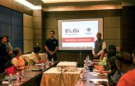 ELGi's partnership with ITF successful, demonstrates real energy savings