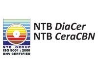 NTB Group logo