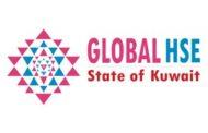 GLOBAL HSE 2018 (12 - 14 February 2018)