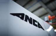ANCA invests in renewable energy to power its headquarters